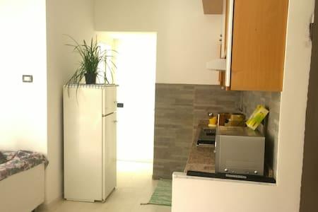 appartamento centrale - Janov - Byt