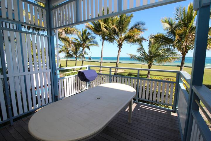 Villa 29 Tangalooma Available Easter 2020 weekend