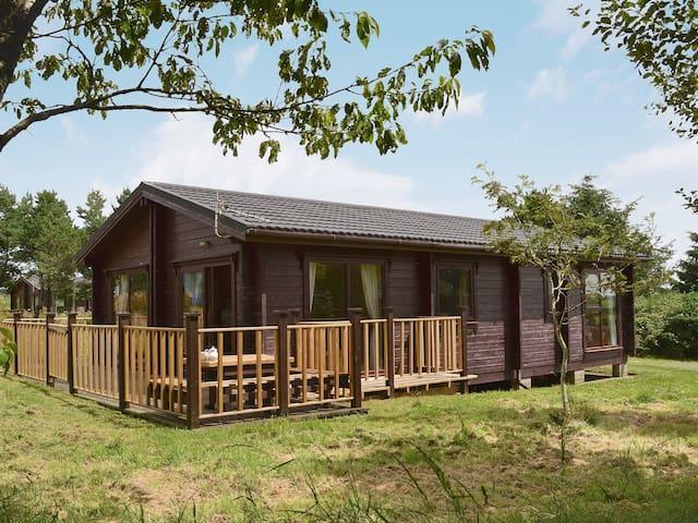 Lodge 88 (W41997)