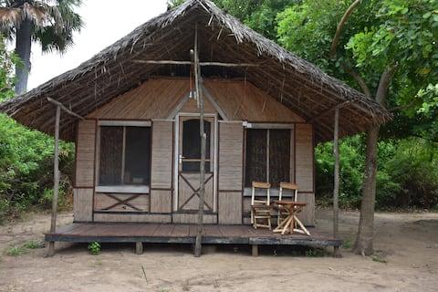 Kituri Selous Camp