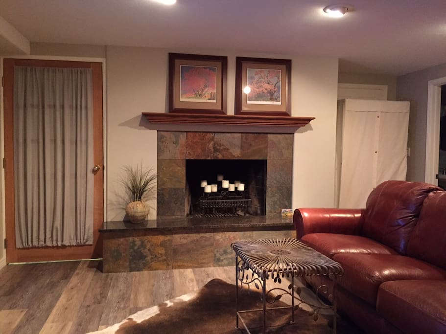 Weekly Rooms For Rent Colorado Springs