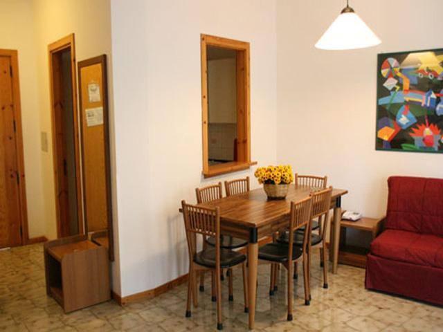 Appartamento salento Lecce Torre dell'orso