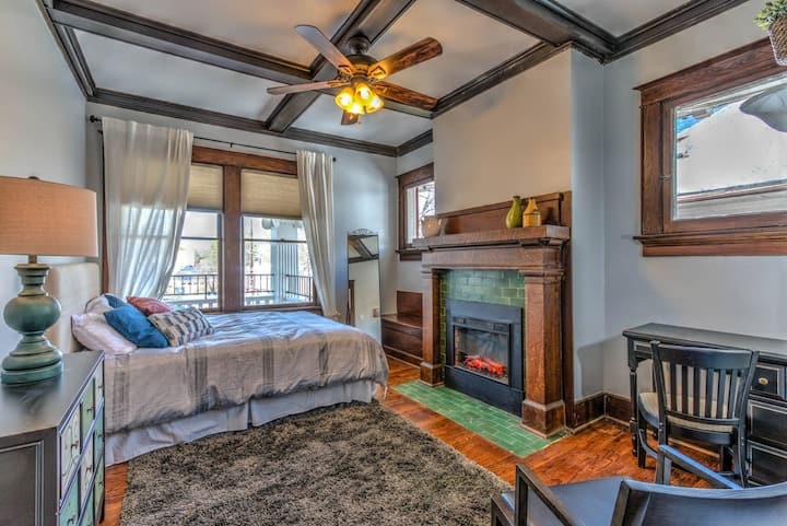 In Memphis Tennessee, Classic Oak Furniture Memphis Tn
