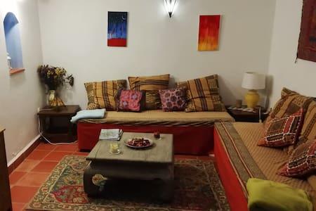 Casa Rústica CENTRO de Aracena