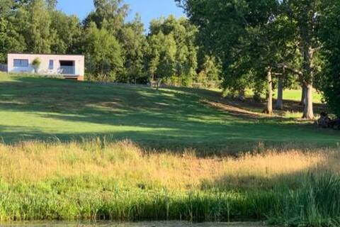 The Hide, a special place to enjoy the countryside