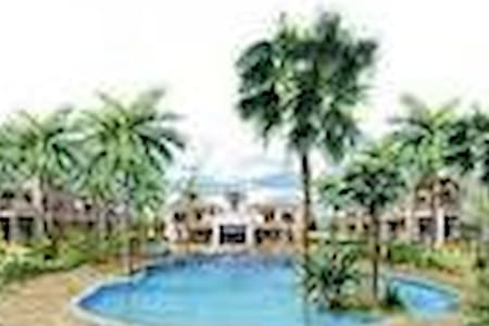 Vacances repos relaxations calme - Agadir - Daire