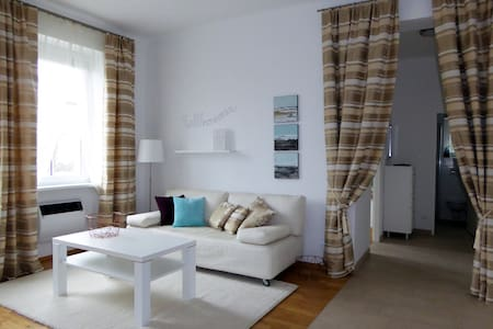 Holiday Apartment in Villach, Carinthia - フィラッハ