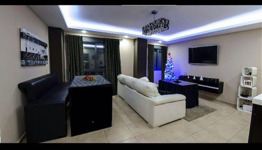 Habitación privada en Huelva - Huelva - Condomínio