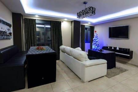 Habitación privada en Huelva - Уэльва - Кондоминиум
