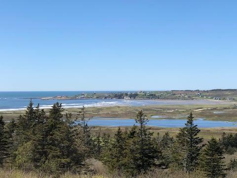 Cape View Hideaway