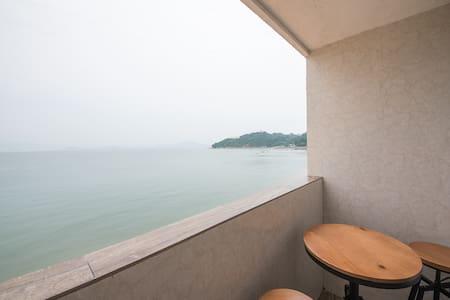 向海套房_海星 - Hong Kong