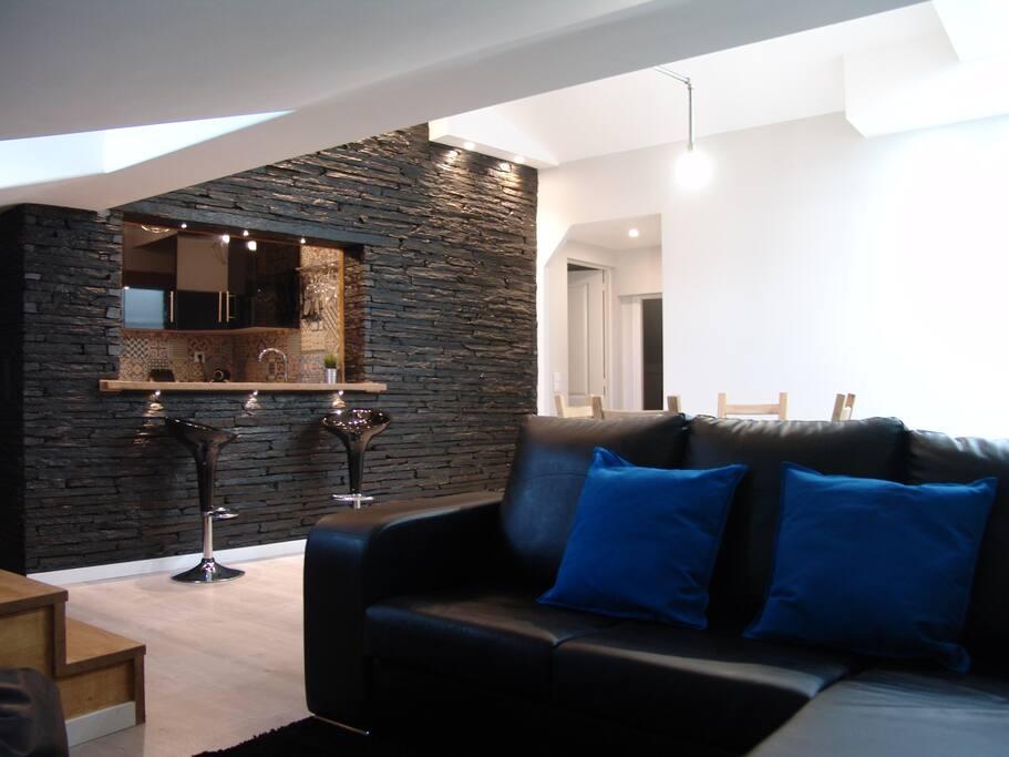 Oporto studio charme appartamenti in affitto a porto for Appartamenti in affitto a porto ottiolu