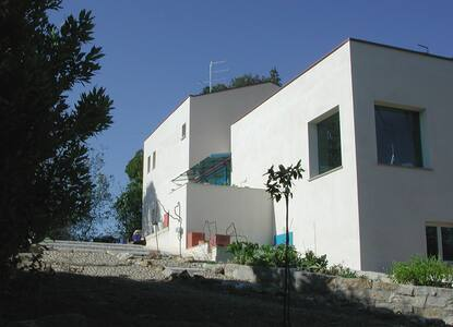 CasaBartolini - Modern Country Home near Florence - Impruneta - Rumah