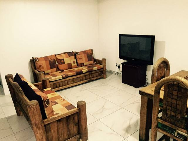 COZY Room in roma norte - Πόλη του Μεξικού - Διαμέρισμα