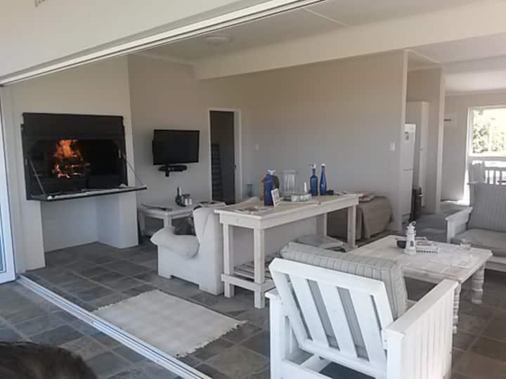 Hoofweg 14 Jongensfontein