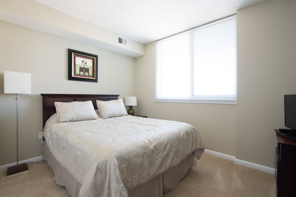 Washington Dc Furnished Rooms For Rent