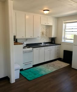 The Lofts #301 ~ Beautifully Remodeled Apts