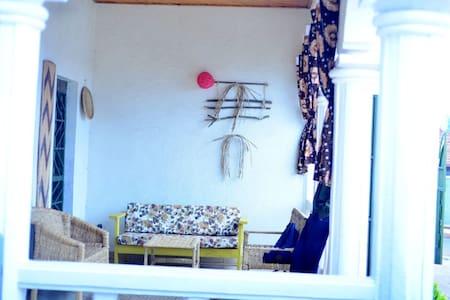 Stylish Room |adventurous| Breakfast|WiFi