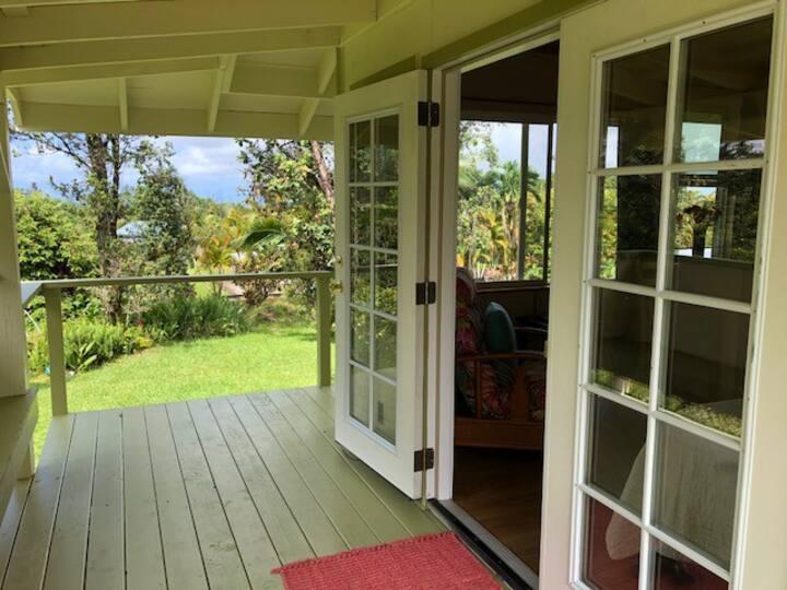 Mele Manu Guesthouse