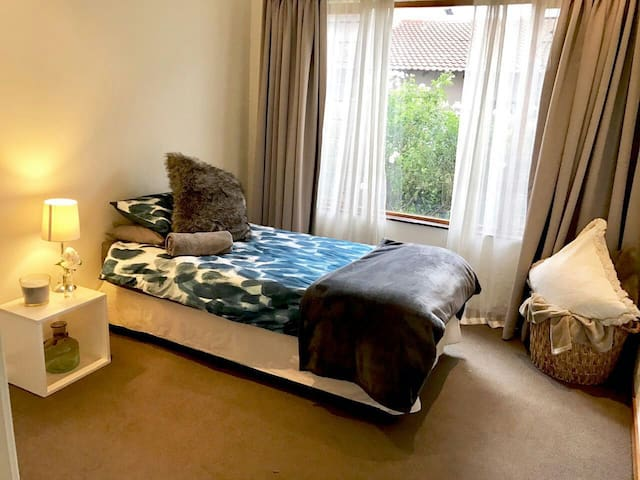 Cozy room in Northriding. - Randburg - Dom