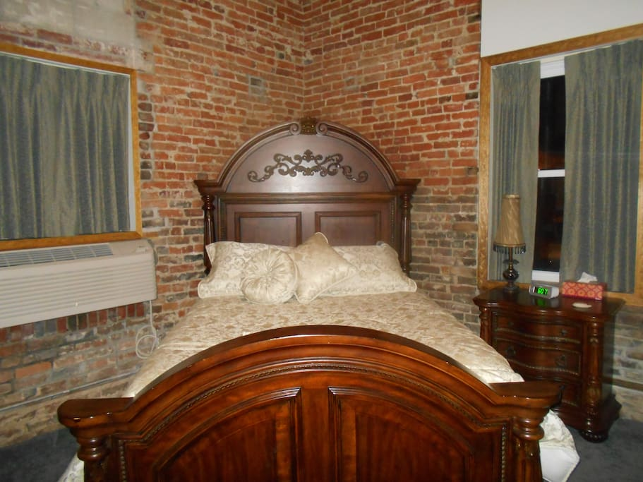 du quoin chat rooms Super 8 duquoin offers pet-friendly accommodation in du quoin rooms are fitted with a private bathroom.