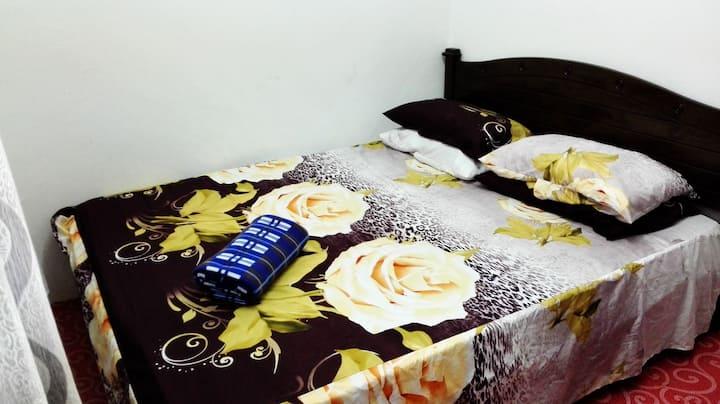 3Bedroom Rental in Langkawi