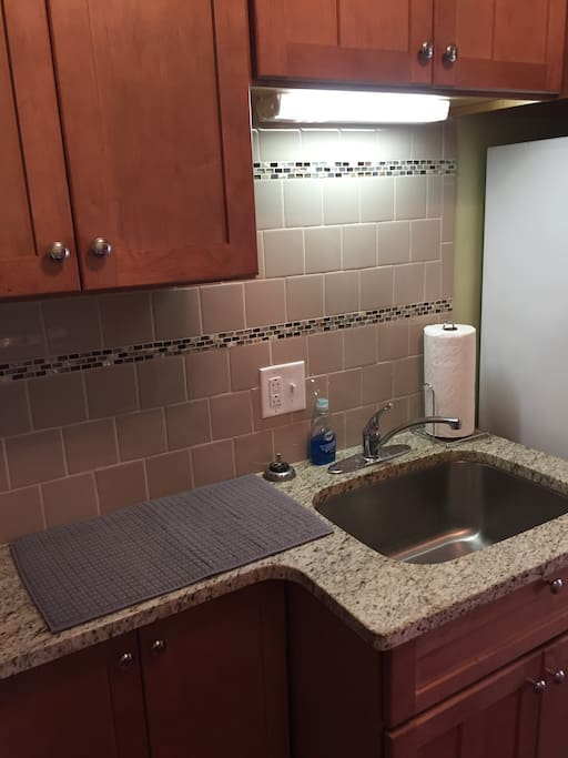Cozy Shandon One Bedroom Apartment Apartments For Rent In Columbia South Carolina United States