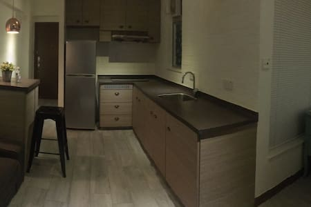 Modern,Stylish & Cosy Apt. Exclusive Availability. - 香港 - 公寓