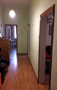 Cozy and well located House - Bologna - Huoneisto