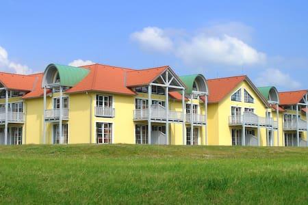 Seepark Residence: Ruhelage am See - Horní Planá