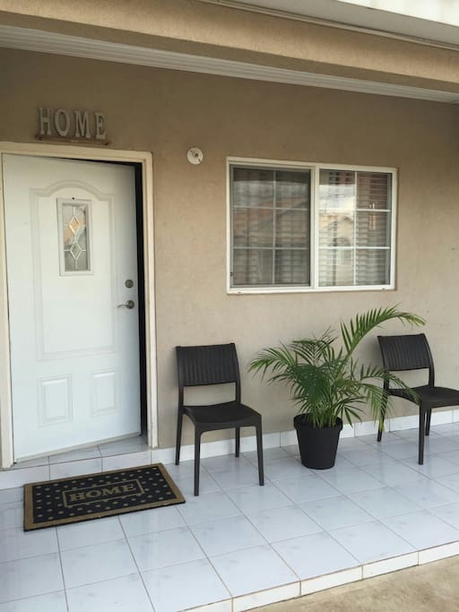 Come An Enjoy This Lovely Relaxing Place Townhouses For Rent In Portmore Saint