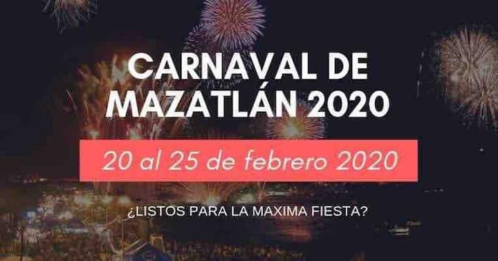 CASA AMUEBLADA CERCA DE LA PAYA Y MARINA MZT