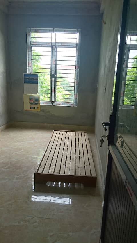 Thanh Oanh friendly home