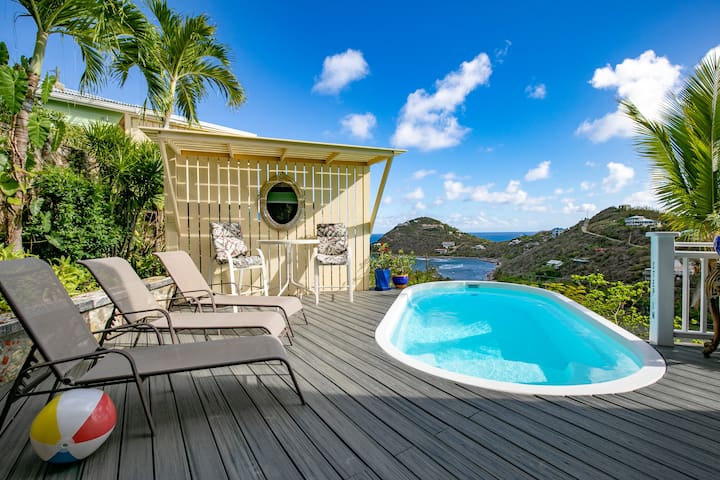 Special $500 night Aug. - Oct.31, 4 Bed/Bath, Pool