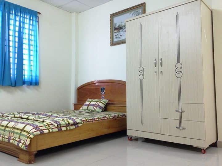 Happy Room of LeBinh in Dong Nai