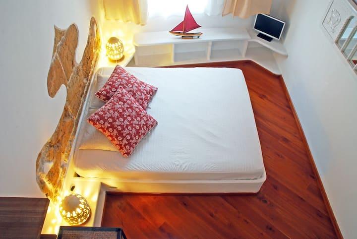 Apartamento larga estancia en el centro de Palma