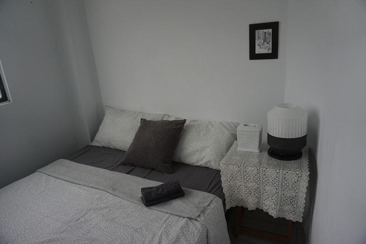 LA CASONA 2B DOUBLE ROOM