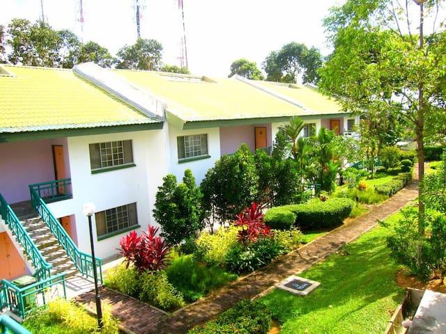 Bintan Service Apartment