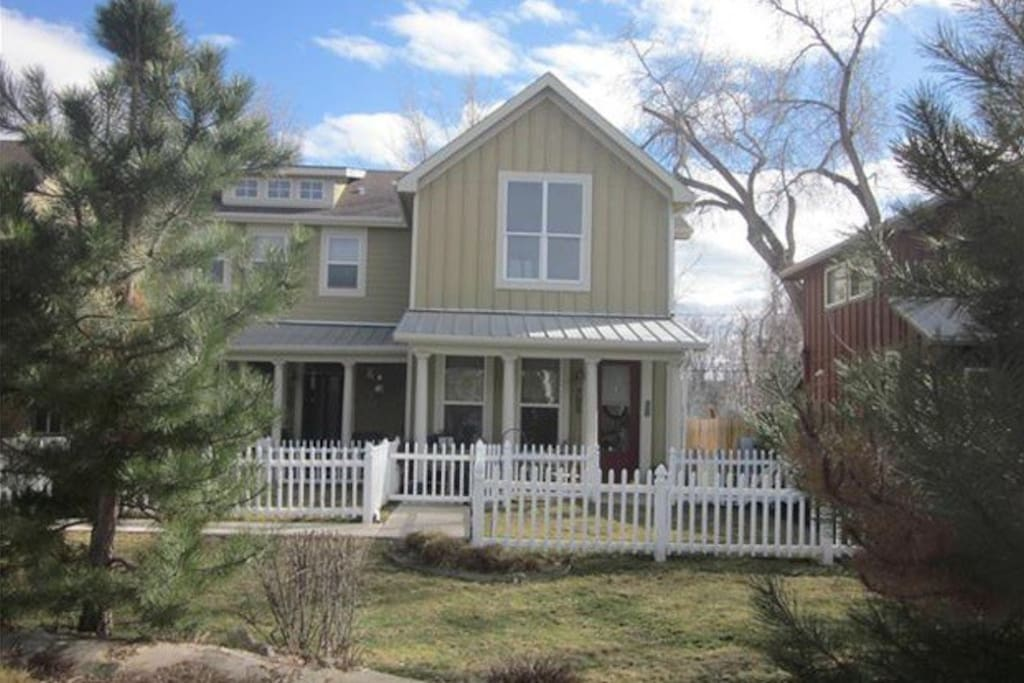 Rooms For Rent Lafayette Colorado