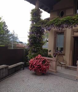 Elegante dimora a Lecco - Villa