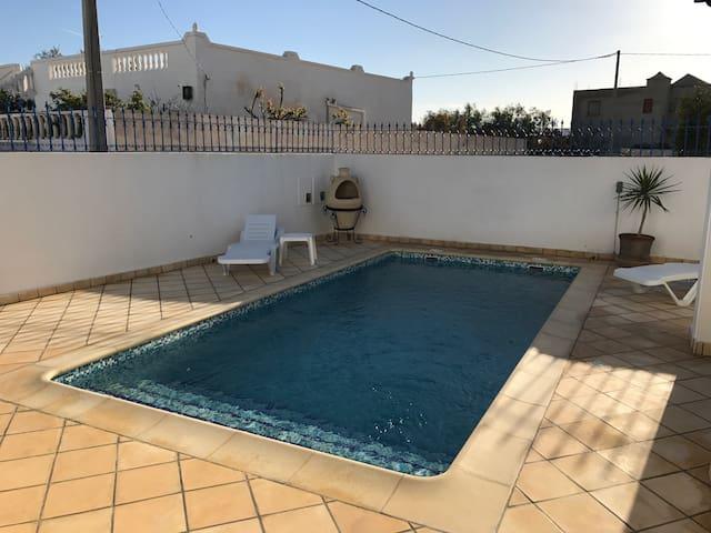 Île de Djerba - Djerba Midun - House