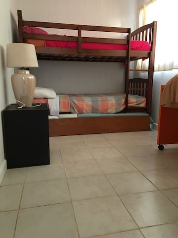 Furnished 2 bedroom Granny flat - Ermington