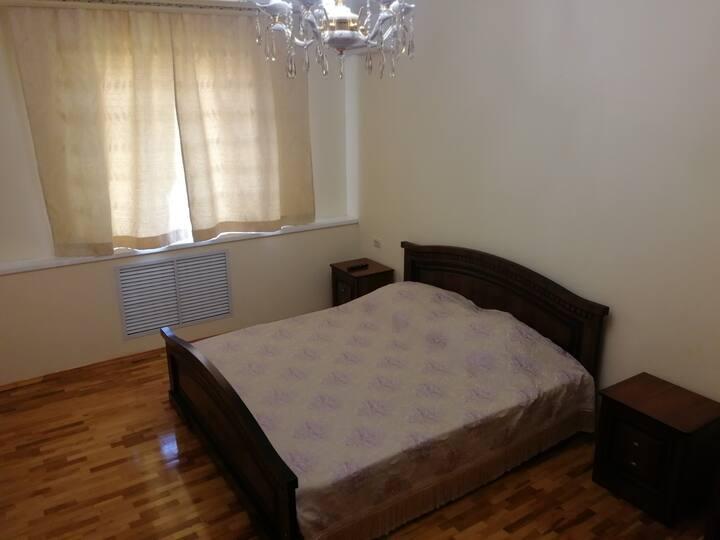 Bulvar Guest House