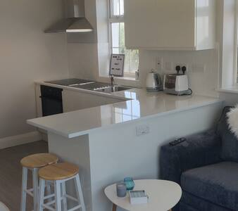 Luxury Wild Atlantic Way Apartment