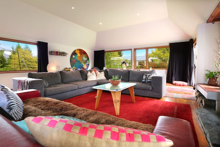 Amazing location at amazing price - Arrowtown - House
