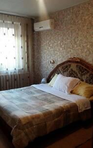 Квартира в самом центре Балки
