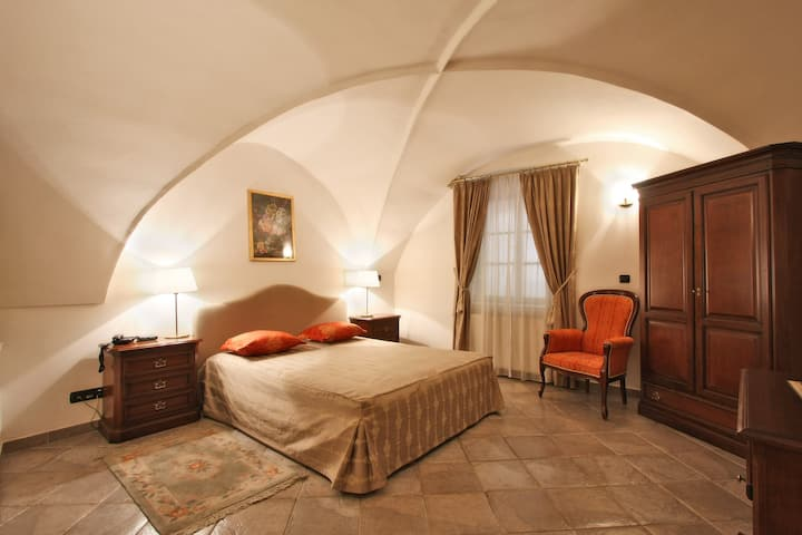 Deluxe Studio Old Town Chateau 9