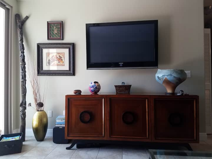 Del Mar Highlands Condo - Not Currently Available