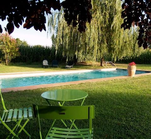 Balaguer | Masoveria • country house