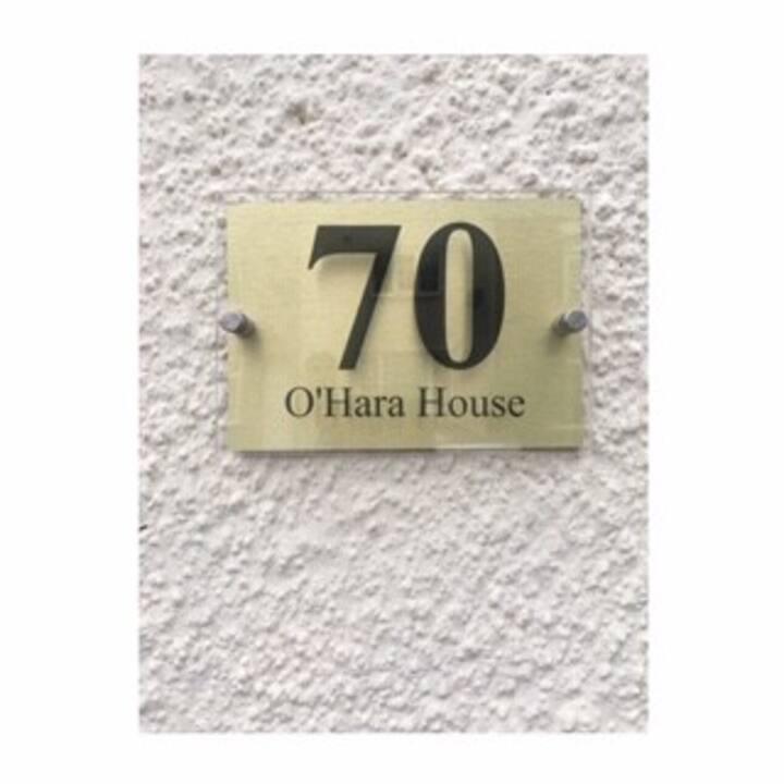 O'Hara House, Goole (Central Location)